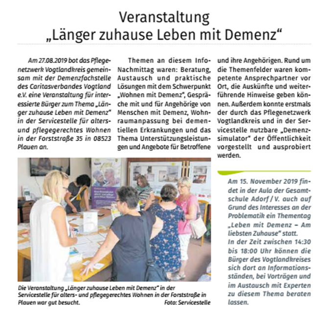 laenger-zuhause-leben-mit-demenz