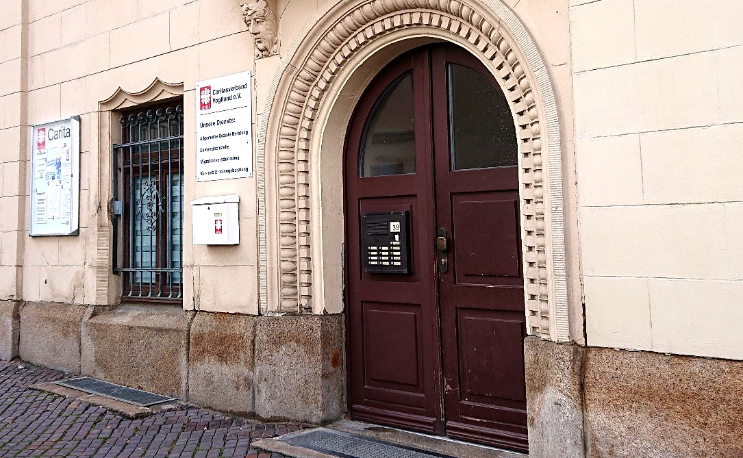 Bergstraße39_V2