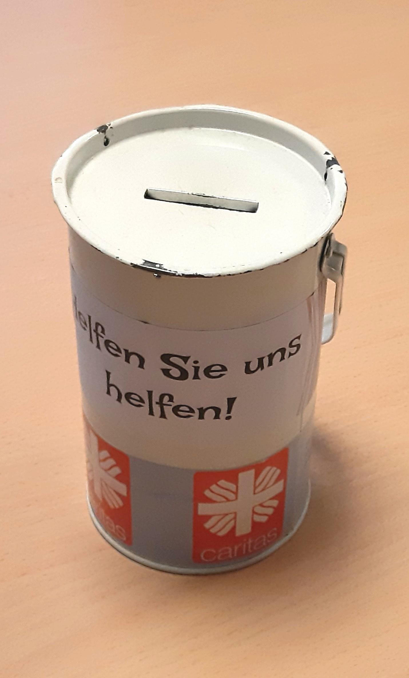 Spendenbüchse-adjust-contrast_daw3kngf_1