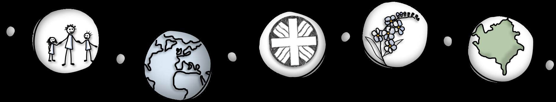 caritas-vogtland HEADER V3