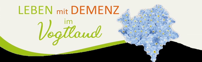 Thementag-banner